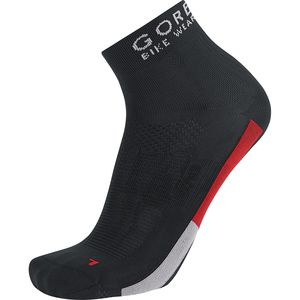 Gore Bike Wear Oxygen Socks