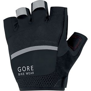 Gore Bike Wear Oxygen Gloves Reviews