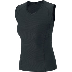Gore Bike Wear Base Layer Sleeveless Women's Singlet