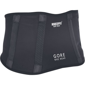 Gore Bike Wear Universal SO Kidney Warmers