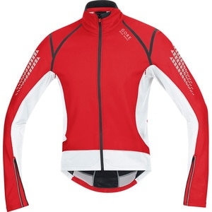 Gore Bike Wear Xenon 2.0 SO Jacket