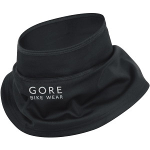 Gore Bike Wear SO Neck/Face Warmer