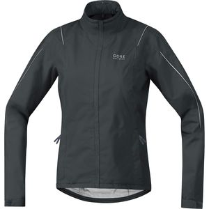 Gore Bike Wear Countdown 2.0 GT Jacket - Women's