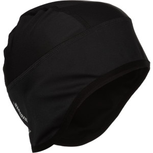 Gore Bike Wear Universal SO Helmet Cap