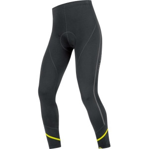 Gore Bike Wear Power 2.0 Tights+ - Men's
