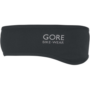 Gore Bike Wear Universal Windstopper Headband