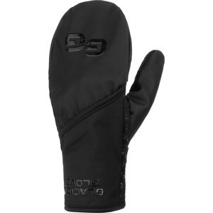 Glacier Glove Ultra Light Angler Mitt