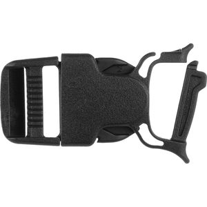 Gear Aid Snap Bar Repair Buckle Sale