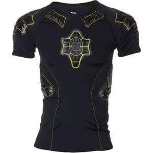 G-Form Pro-X Compression Shirt Online Cheap