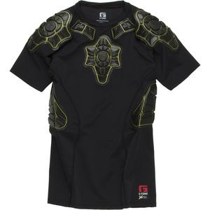 G-Form Pro-X Compression Shirt - Kids' Reviews