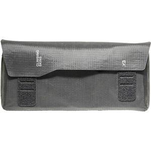 G3 Skin Wallet