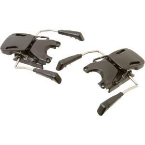 G3 Onyx Brake Set