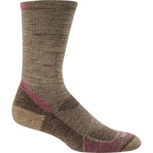 Goodhew Quest Crew Socks - Women's
