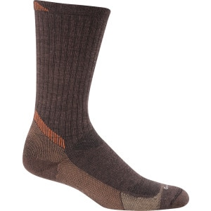 Goodhew Quest Crew Socks - Men's