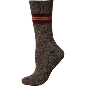 Goodhew Hot Springs Sock - Women's