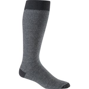Goodhew Tweedy Knee High Sock - Women's