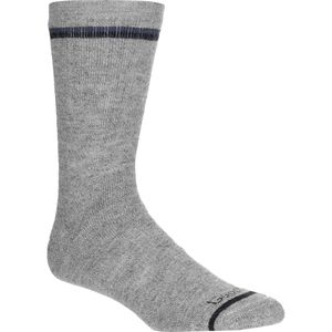 Goodhew Rover Sock - Men's