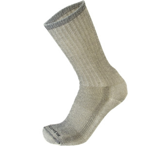 Goodhew Classic Medium Hiker Sock - Men's - 2 Pack