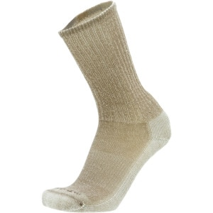 Goodhew Classic Light Hiker Sock -  2 Pack