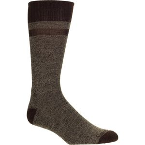 Goodhew Canyon Socks - Men's