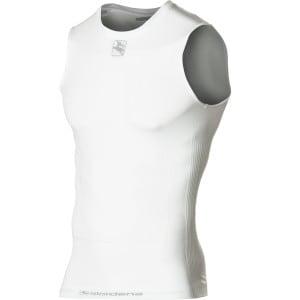 Giordana Mid-Weight Polypropylene Base Layer - Sleeveless - Men's