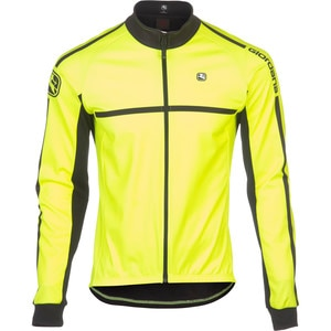 Giordana Fusion Lightweight Men's Jacket