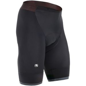 Giordana Sahara Compression Shorts - Men's