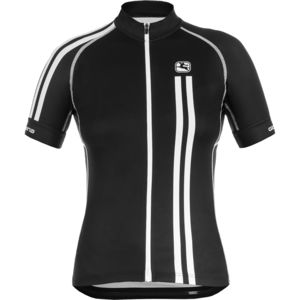 Giordana Trade Scatto Jersey - Women's Top Reviews