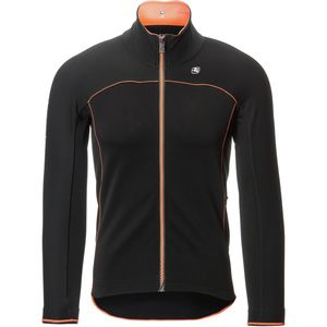 Giordana AV 300 Winter Jacket - Men's