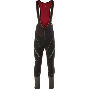 Giordana AV Bib Tight - Men's