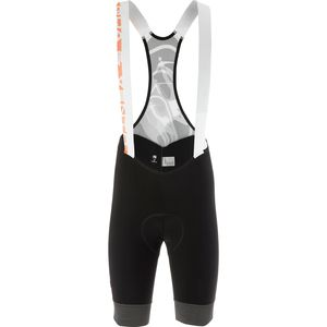 Giordana G Shield Bib Shorts - Men's