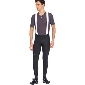 Giordana Fusion Bib Tight - Men's