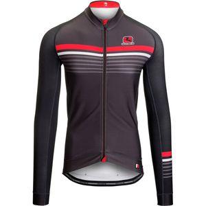 Giordana FR-C Sette Long-Sleeve Jersey - Men's