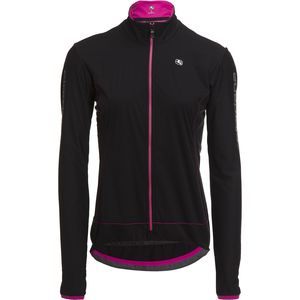Giordana AV Extreme Winter Jacket - Women's Reviews