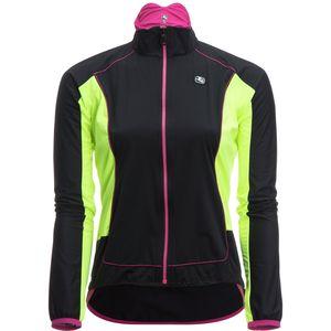 Giordana AV 100 Winter Jacket - Women's