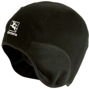 Giordana Skull Cap with Windtex Ear Cover