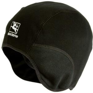 Giordana Skull Cap with Windtex Ear Cover Price