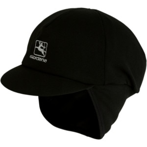 Giordana Thermosquare Winter Hat