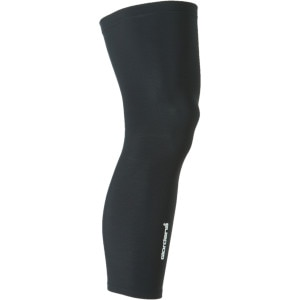 Giordana Super Roubaix Knee Warmers