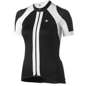 Giordana Laser Short Sleeve Women's Jersey