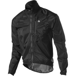 Giordana Hydroshield Taped Rain Jacket