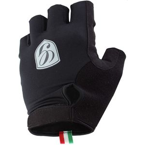 Giordana Sport Glove - Men's
