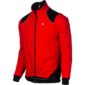 Giordana Fusion Jacket - Men's