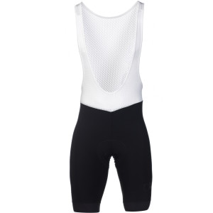 Giordana G Shield Bib Shorts
