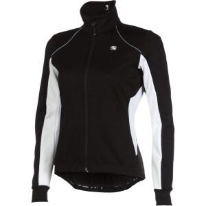 Giordana Fusion Women's Jacket