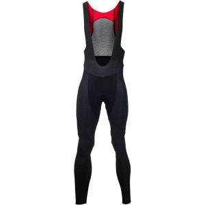 Giordana FormaRed Carbon Bib Tights - Men's