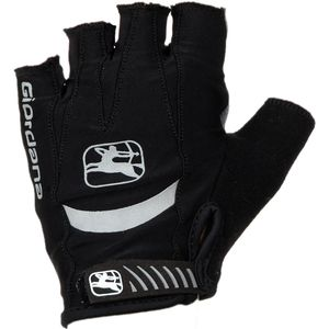 Giordana Strada Gel Glove - Women's