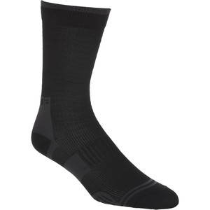 Giordana EXO Tall Cuff Compression Sock - Men's