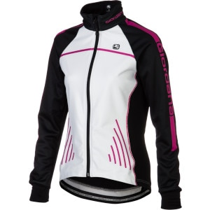 Giordana Silverline Jacket - Women's