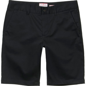 Giro Mobility Tailored Shorts - Men's